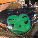 New! Halloween Time Treats at Disneyland's Grand Californian Hotel!