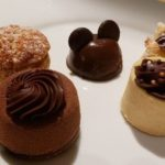 Are Oreo Bon Bons BACK at Disney's Beach Club?