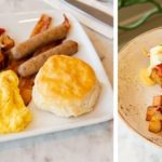 Breakfast is Coming to Plaza Restaurant in Magic Kingdom For A Limited Time!