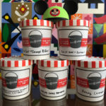 Salt & Straw To Open October 12th in Disneyland's Downtown Disney District!