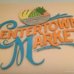 First Look! The NEW Centertown Market at Disney World's Caribbean Beach Resort