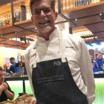 Chef Rick Bayless of Frontera Cocina Invites You To Hang Out In His Kitchen TODAY… From Your Home!
