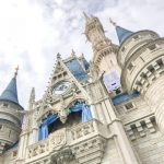 Will Cinderella Castle Be Covered During Its Lengthy Magic Kingdom Refurbishment? Find Out Here!
