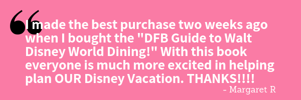 Have You Seen ALL The Disney NEWS and REVIEWS This Week!?