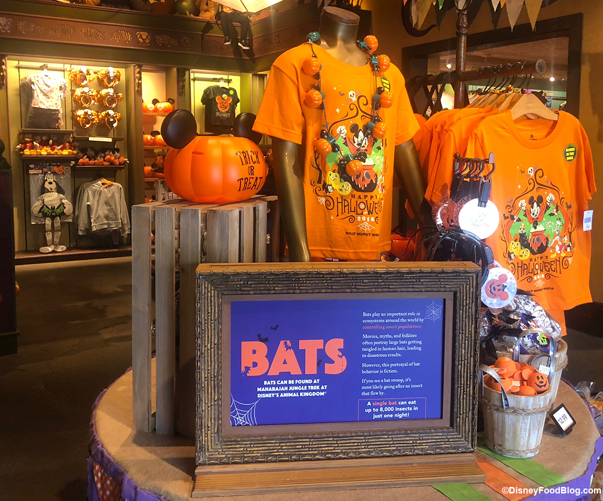 Animal Kingdom Christmas Shirt.Fun Halloween And Christmas Merchandise In Disney World S