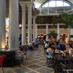 Check Out El Mercado de Coronado (Formerly Pepper Market) at Disney's Coronado Springs Resort
