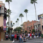 What's New in Disney World's Hollywood Studios: 11-4-18