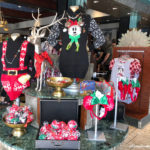 New Ugly Sweater and Matching PJ Events Announced for Disney Springs (Yeah, There's Free Dessert)