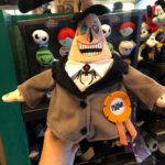 Fun Halloween and Christmas Merchandise in Disney World's Animal Kingdom!