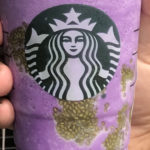 Review: Is Starbucks' Halloween Witch's Brew Spellbinding or a Curse?