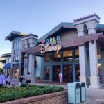 SNEAK PEEK: The Newly Reimagined World of Disney Store at Disney Springs
