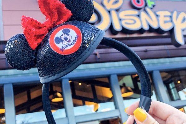Disney Food News This Week: Menu Updates, Food Reviews, New Merchandise, and MORE!