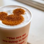 Find Out Where to Get COFFEE FOR $1 At The Disney Parks TODAY!