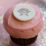Sprinkles Cupcakes Commemorates Breast Cancer Awareness Month By Donating Proceeds From Specialty Cupcakes