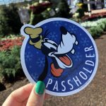 Get a Lil Bit Goofy with the NEW Annual Passholder MagicBand Design Coming to Disney World!