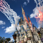 DFB Video: 8 Ways Disney Stays Ahead of Their Competition