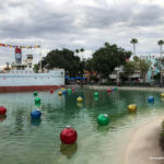 What's New in Hollywood Studios this Week: Eats, Decor, Merchandise, New Entrance, Skyliner Update, and MORE!
