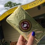 News! Earl of Sandwich Is Opening With Disney Springs on May 20th!