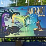 52 Fun Disney World Upgrades Under $50!