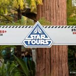 NEWS! There's A NEW Rise of Skywalker Star Tours Scene in the Disney Parks And We've Got the DETAILS!
