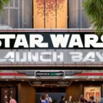 Special Merchandise Events Bring the Force to Walt Disney World Ahead of Star Wars: Galaxy's Edge Opening!