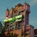 Change May Be Coming to Disney's Hollywood Studios' FastPass+ Tiers!