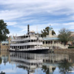 Magic Kingdom's Liberty Square Riverboat to Reopen to Guests This Weekend