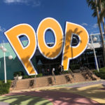What's New at Disney's Pop Century Resort: Celebrating Nine Decades with Mickey and More!