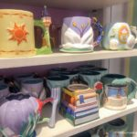 New Disney Princess Mugs Spotted at Walt Disney World — And They're AMAZING!