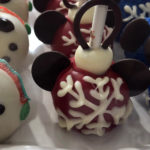 Even More Holiday Eats Found in Disney World's Magic Kingdom!