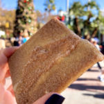 Five Favorite Disney California Adventure Snacks To Celebrate DCA's 18th Birthday!