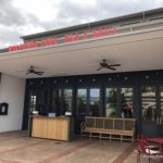 Find Out When You Can Meet Wolfgang Puck in Disney Springs!