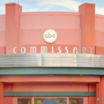 ABC Commissary in Disney's Hollywood Studios Accepting Advance Dining Reservations for Dinner Starting June 2nd