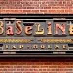 DFB Video: The Best Disney Restaurants You've NEVER Heard Of