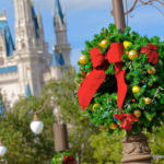 Riverboat News, Holiday Sale Items, the Guest Experience Team, and Galaxy Fries: Everything New in the Magic Kingdom this week!