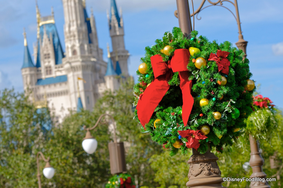 Riverboat News, Holiday Sale Items, the Guest Experience Team, and
