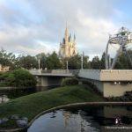 Twelve Essentials You NEED in Your Disney World Park Bag!