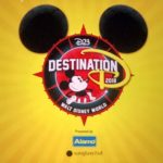 NEWS! New Disney Parks Spectaculars, Attractions and Star Wars: Galaxy's Edge Updates and MUCH MORE from D23 Destination D!