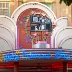 Hollywood and Vine at Disney's Hollywood Studios Gets a HUGE Menu Revamp Before Reopening!
