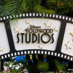 What's New in Disney's Hollywood Studios: Slinky Dog's Tail Returns, A Sneak Peak of Dumbo, New Merchandise, and More!