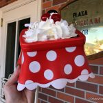 Get a Disney Kitchen Sink Shipped to Your HOUSE! Find Out How Here!