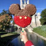 DFB Video: 5 Easy Steps To Planning the Disney FOOD Trip of a Lifetime