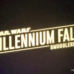 Millennium Falcon: Smugglers Run Will Let You Take Control in Star Wars: Galaxy's Edge!