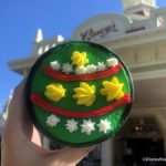 Where to Find Magic Kingdom's HOLIDAY TREATS Including Mickey's Party Exclusives — PLUS a Printable Checklist!