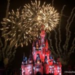 DFB Video: EVERYTHING You Need to Know About the 2018 Mickey's Very Merry Christmas Party!