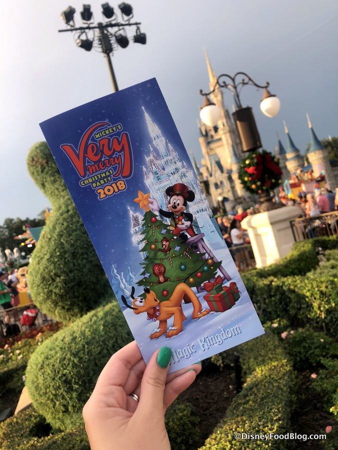 Very Merry Christmas Party.News Tony S Most Merriest Town Square Party Will Return To