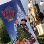 The 2019 Ultimate Guide to Mickey's Very Merry Christmas Party at Walt Disney World!