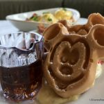 DFB Video: The Ultimate Guide to the 2019 Disney Dining Plan for Disney World