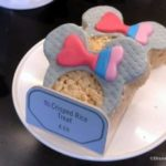 Disney Food News: Everything That Happened Disney World This Week!