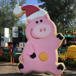 What's New in Hollywood Studios: Everything We Found this Week Including Christmas Food and Decor!